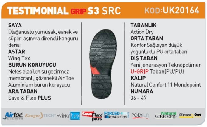 u-power-testimonial-grip-s3-src-is-ayakkabisi